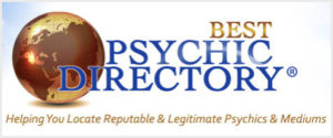 nora helbich is on best psychic directory 1